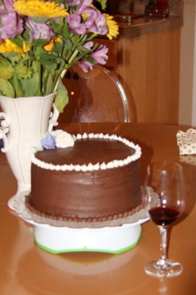 cake   Grandmas Keeping Busy