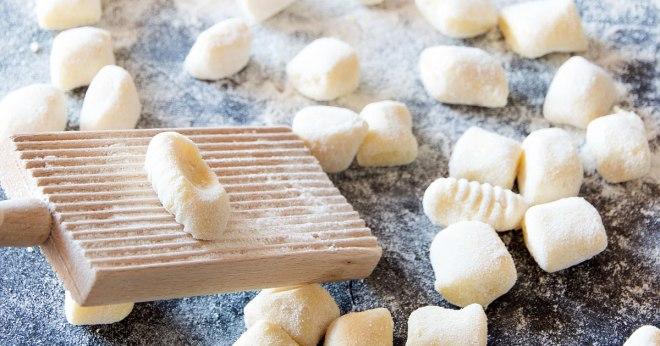 how-to-make-potato-gnocchi